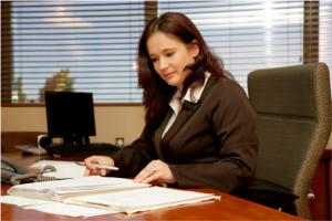 Beroepsaansprakelijkheidsverzekering adviseur