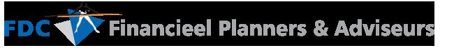 FDC - Financieel Planners & Adviseurs