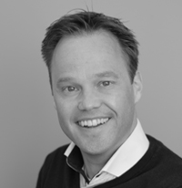 Lars Melis