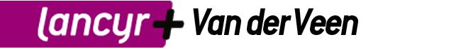 Lancyr Van der Veen -