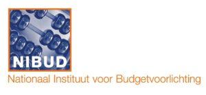 Nibud-Payoff-Logo-CMYK