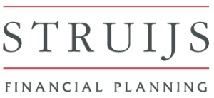 Struijs Financial Planning