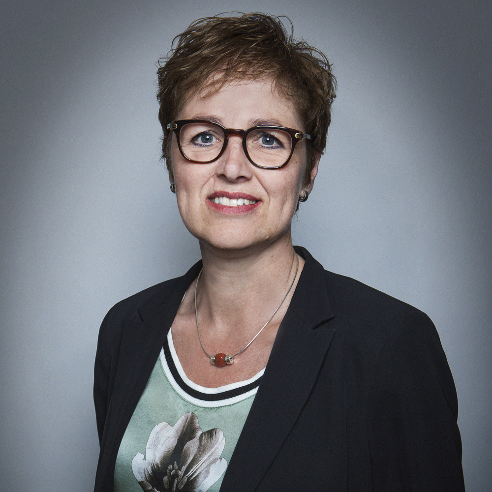 Anja Witte
