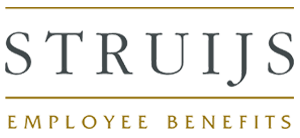 Struijs Employee Benefits