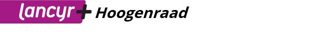BramDev (14, PROD) -