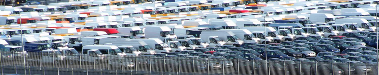 wagenpark verzekeren