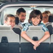 aanvullende dekking zakelijke autoverzekering